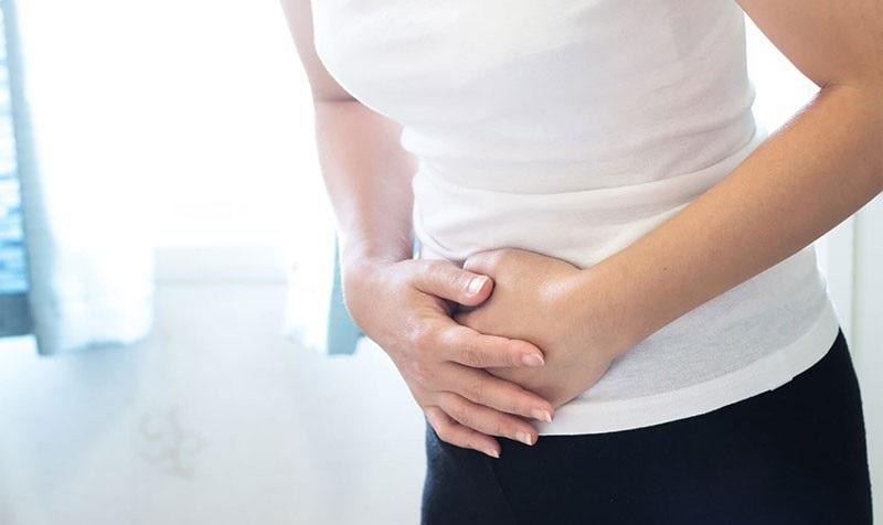 خانم هایی که روش درمانی مختلفی برای خشکی واژن استفاده کرده اند