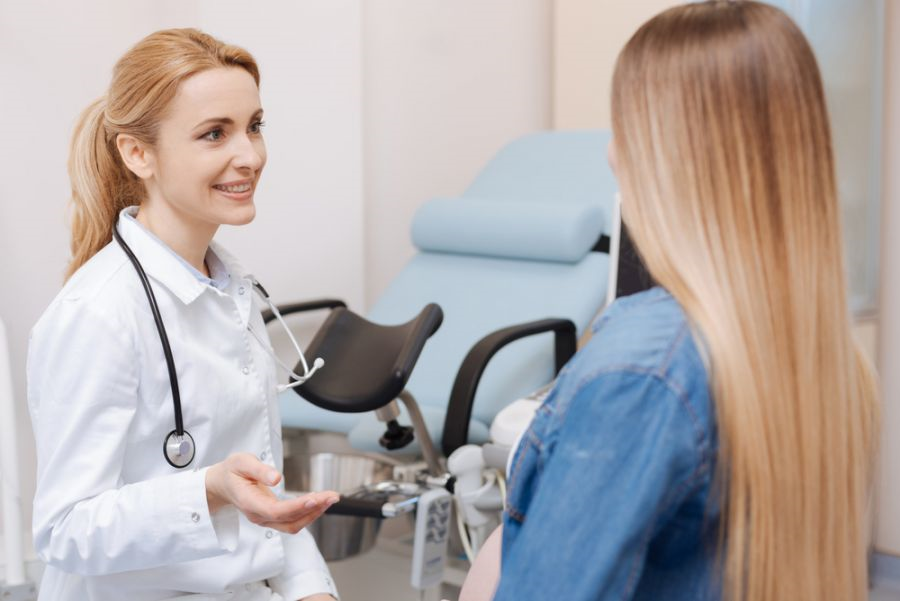 تشخیص مناسب جراحی زیبایی زنان
