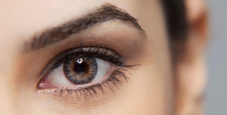 چه عواملی باعث سیاهی زیر چشم می شود؟