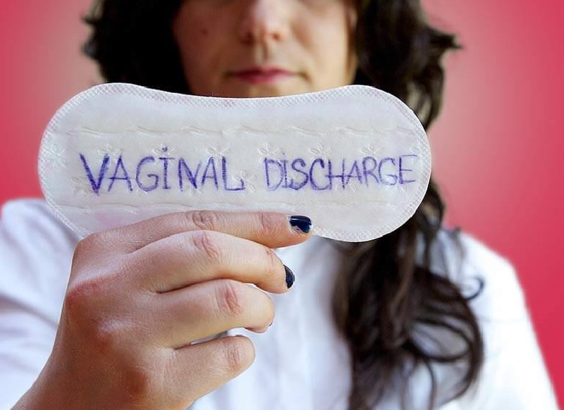 دو دلیل مهم مبنی بر اینکه چرا بعد از عمل های جراحی زیبایی زنان به عفونت مبتلا می شوید؟
