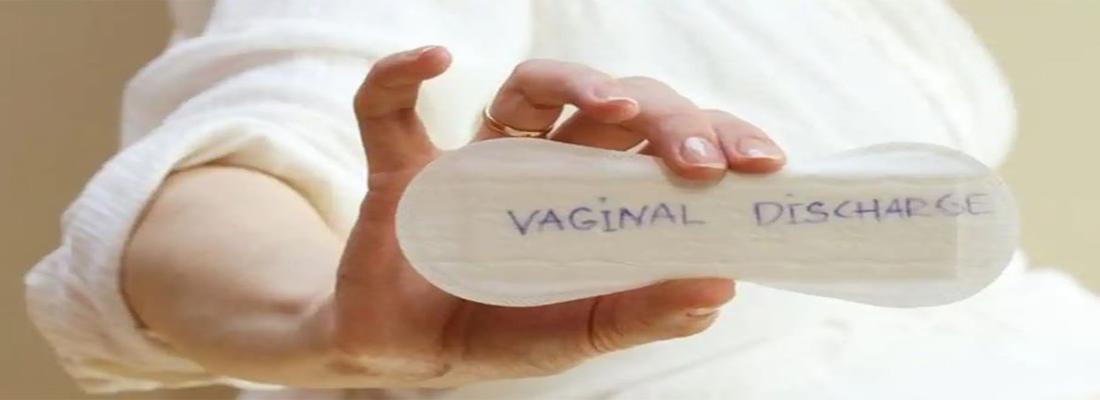 اساسا در موارد زیادی که ترشحات بعد از عمل واژن در خانم ها مشاهده می شود. ویژگی ها و خصوصیات پایین را دارند که بعضی از آن ها از این قرار هستند: