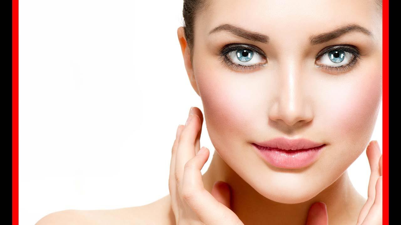 پروسه ی ترمیم کردن پوست را به نوعی تحریک می کند