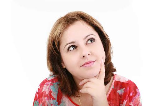 انواع عمل های جوانسازی واژن