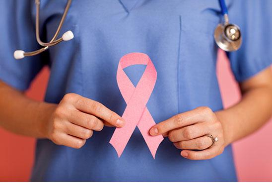 برای درمان بیماری های مربوط به زنان چه کنیم؟