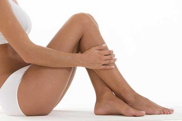 فرآیند جوانسازی و تنگ کردن واژن به وسیله ی لیزر به چه شکلی انجام می شود؟