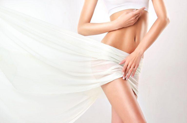 عمل جراحی واژینو پلاستی چیست؟