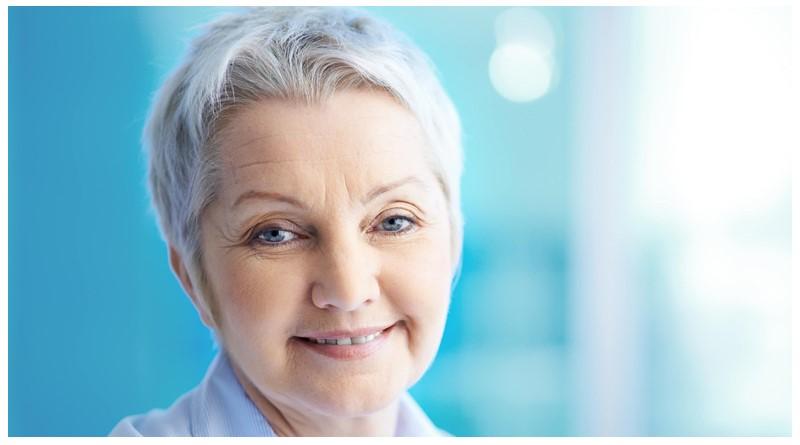 افرادی که در حوزه درمانی خود قبلاً از روش ها و تزریق سیلیکون استفاده کرده اند