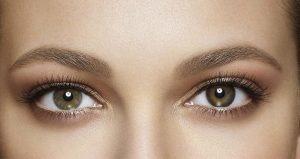کربوکسی تراپی برای سیاهی زیر چشم
