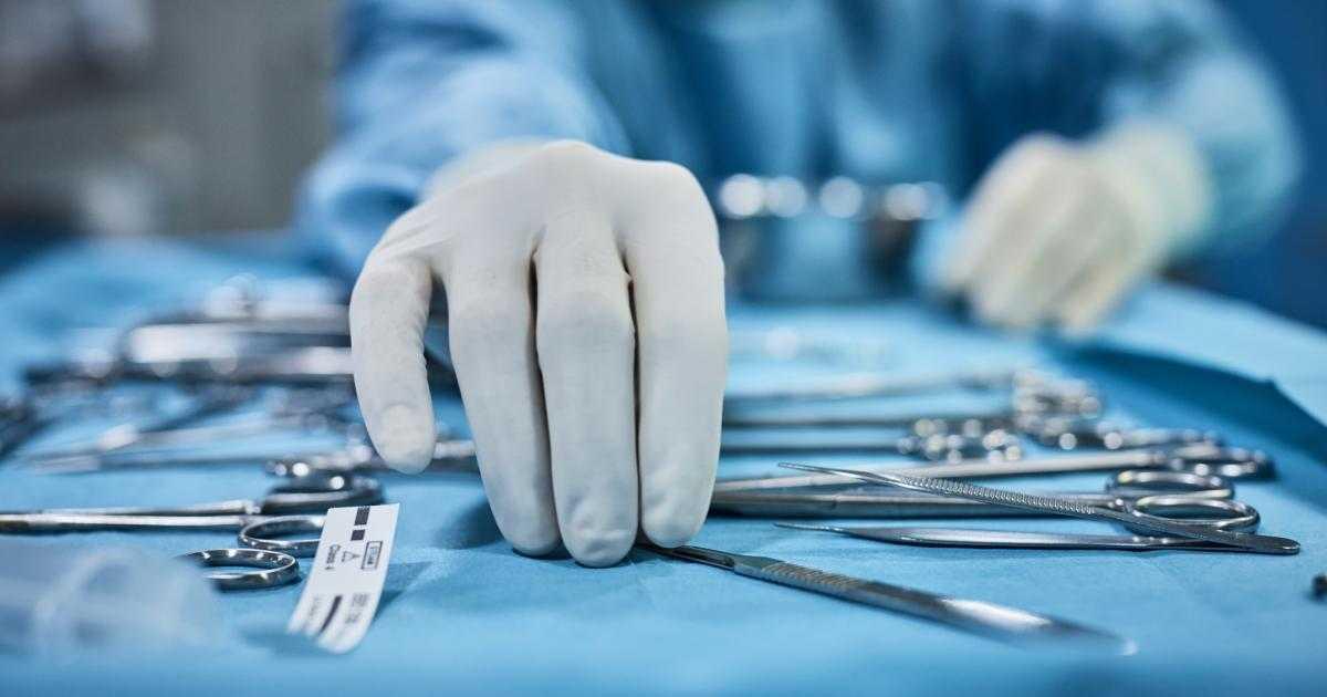 مزایای عمل جراحی واژینوپلاستی چیست؟