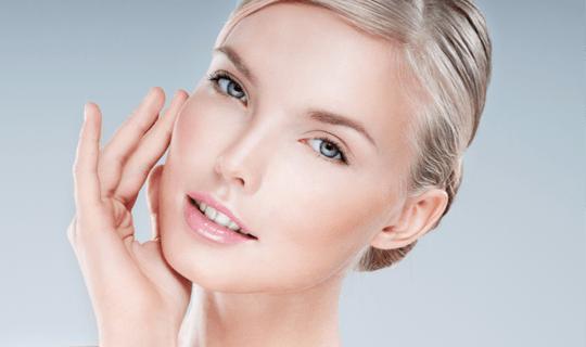 انواع مختلف لیفت کردن پوست صورت به وسیله ی نخ کدام هستند؟