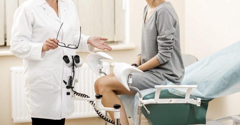 سوابق جراحی لابیاپلاستی
