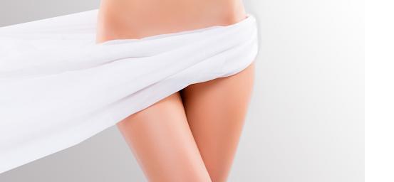 با واژینوز باکتریایی، زن ممکن است ترشحات غلیظ یا مایل به سفید یا ترشحاتی را لغزنده و شفاف ببیند