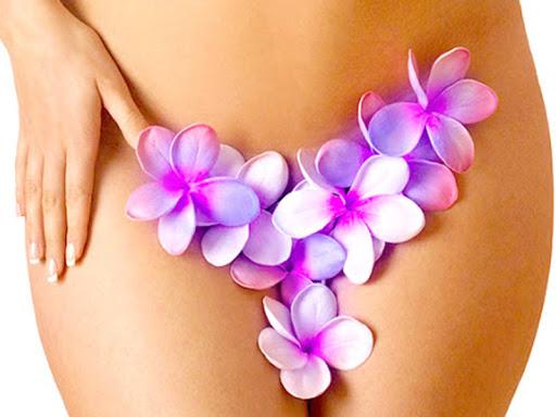 در صورت استفاده صحیح از درمان، از هر 10 زن، 8 زن از عفونت کاملاً پاک می شوند.