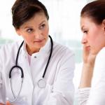 بهترین دکتر عفونت زنان در تهران