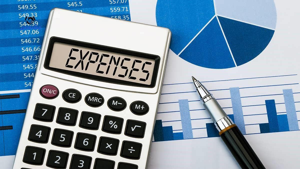 انجام محاسبات حدودی و تقریبی در مورد هزینه های مربوط به ژیلت، تیغ و دیگر وسائل و موارد موبر