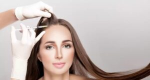 آیا مزوتراپی باعث رویش مجدد مو می شود