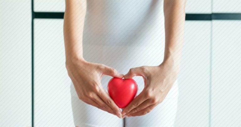 مزایای تنگ کردن واژن با جراحی
