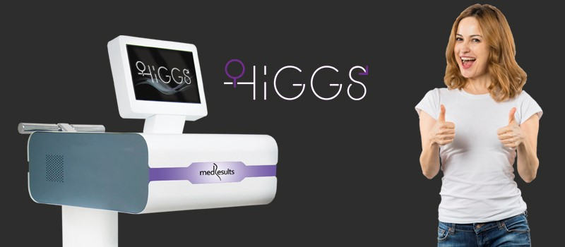 آیا تنگ کردن واژن با هیگز نیاز به بیهوشی دارد؟