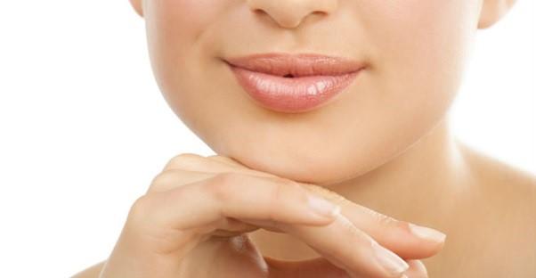 مراقبت های بعد از تزریق چربی به لب ها چیست؟
